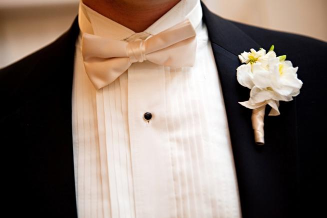 wedding blogs | souther weddings