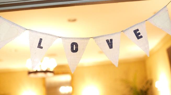 wedding Blogs, Charleston Wedding (1)