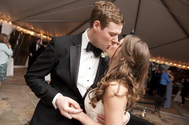 wedding blogs, southern weddings (28)