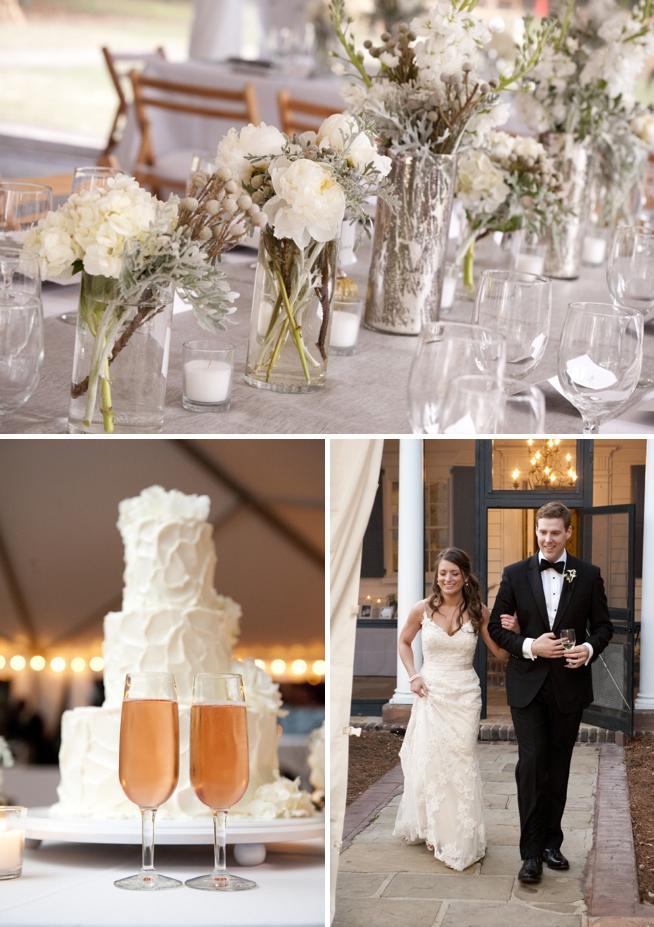 wedding blogs, southern weddings (26)