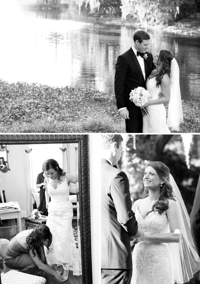 wedding blogs, southern weddings (24)