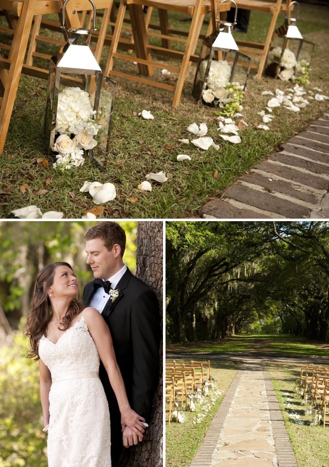 wedding blogs, southern weddings (22)