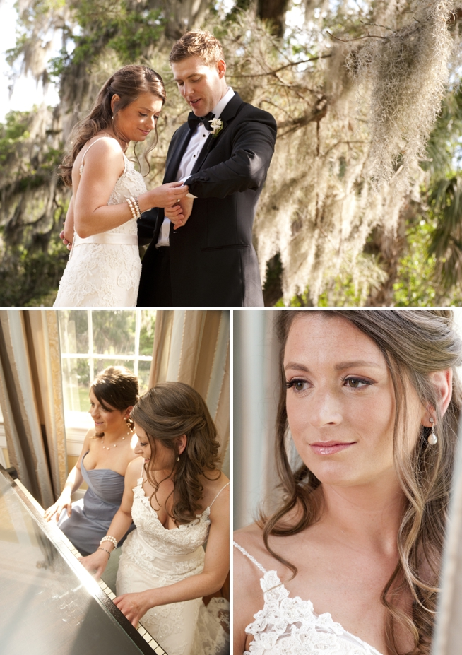 wedding blogs, southern weddings (10)