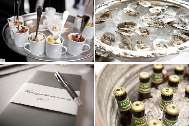 wedding blogs, southern weddings (6)