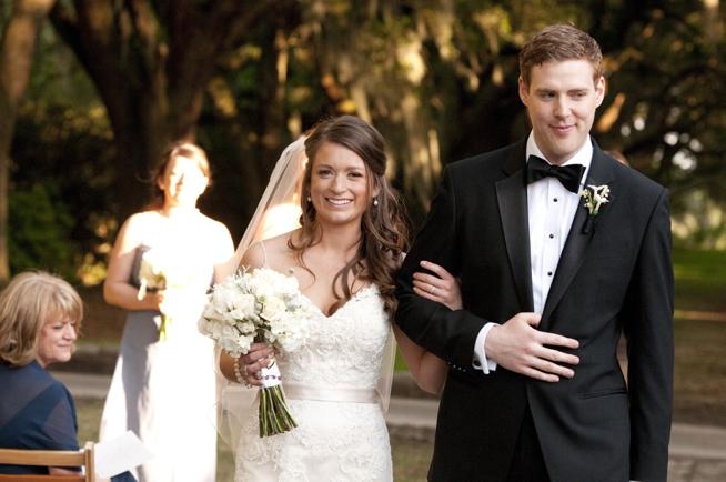 wedding blogs, southern weddings (2)