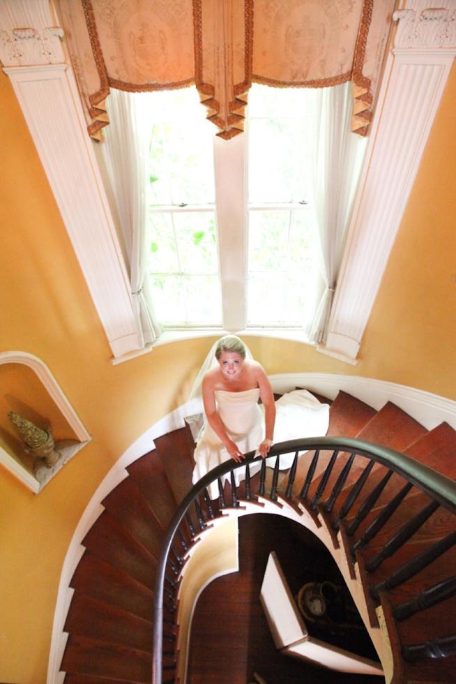 Real Charleston Weddings featured on The Wedding Row_0301.jpg
