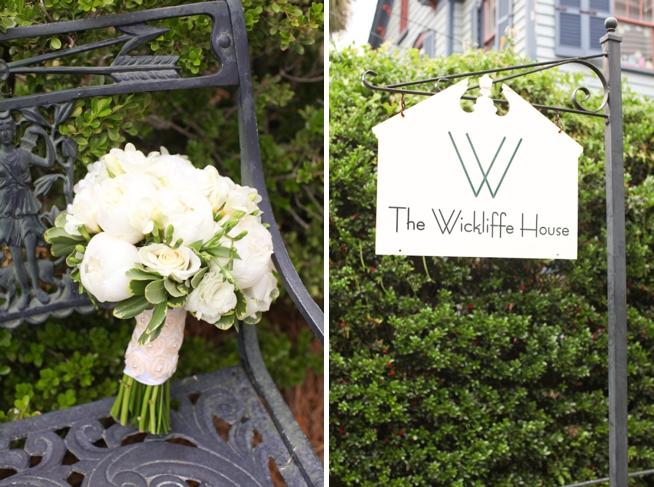 Real Charleston Weddings featured on The Wedding Row_0304.jpg