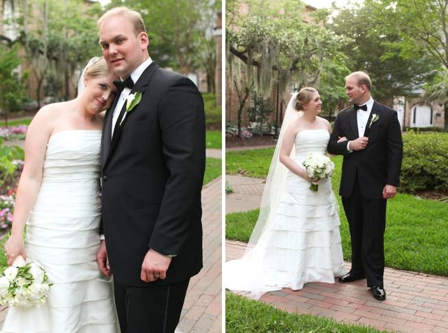 Real Charleston Weddings featured on The Wedding Row_0305.jpg