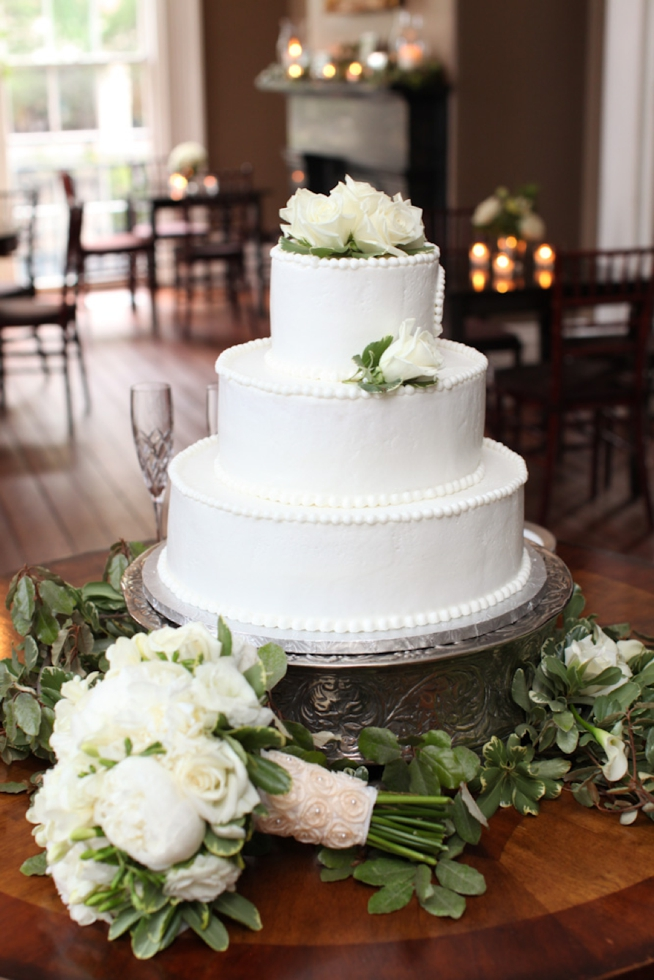 Real Charleston Weddings featured on The Wedding Row_0306.jpg