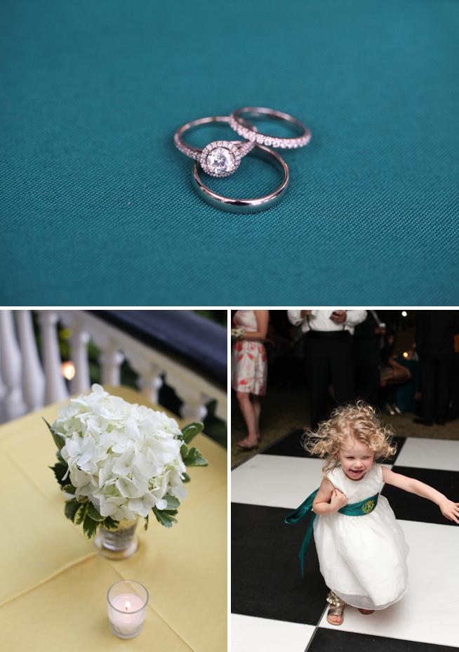 Real Charleston Weddings featured on The Wedding Row_0312.jpg
