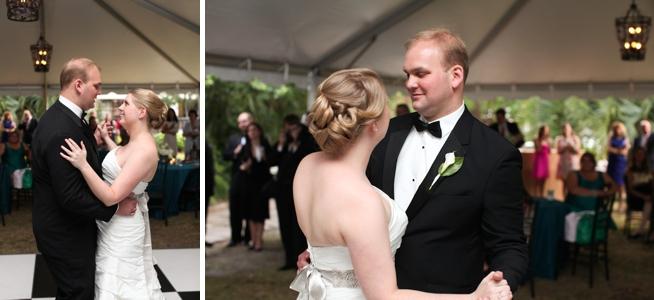 Real Charleston Weddings featured on The Wedding Row_0313.jpg