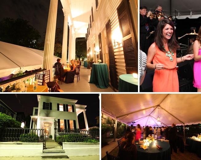 Real Charleston Weddings featured on The Wedding Row_0318.jpg