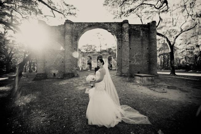 Real Charleston Weddings featured on The Wedding Row_0754.jpg