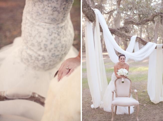 Real Charleston Weddings featured on The Wedding Row_0755.jpg