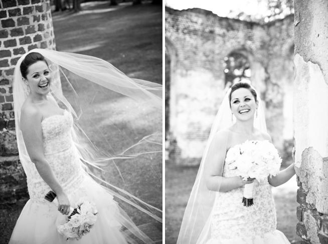 Real Charleston Weddings featured on The Wedding Row_0761.jpg