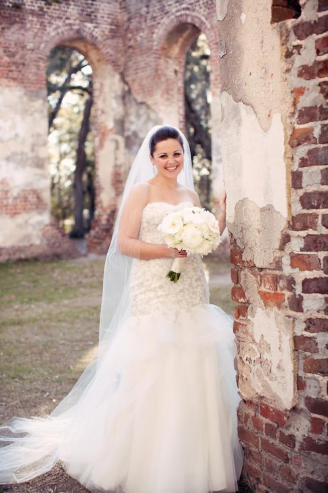 Real Charleston Weddings featured on The Wedding Row_0765.jpg