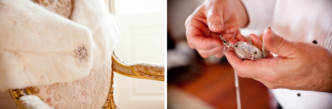 Real Charleston Weddings featured on The Wedding Row_0773.jpg
