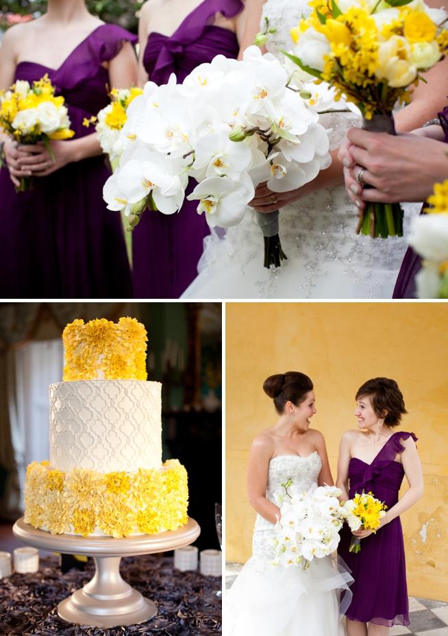 Real Charleston Weddings featured on The Wedding Row_0775.jpg