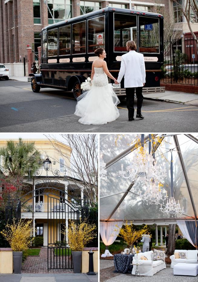 Real Charleston Weddings featured on The Wedding Row_0785.jpg