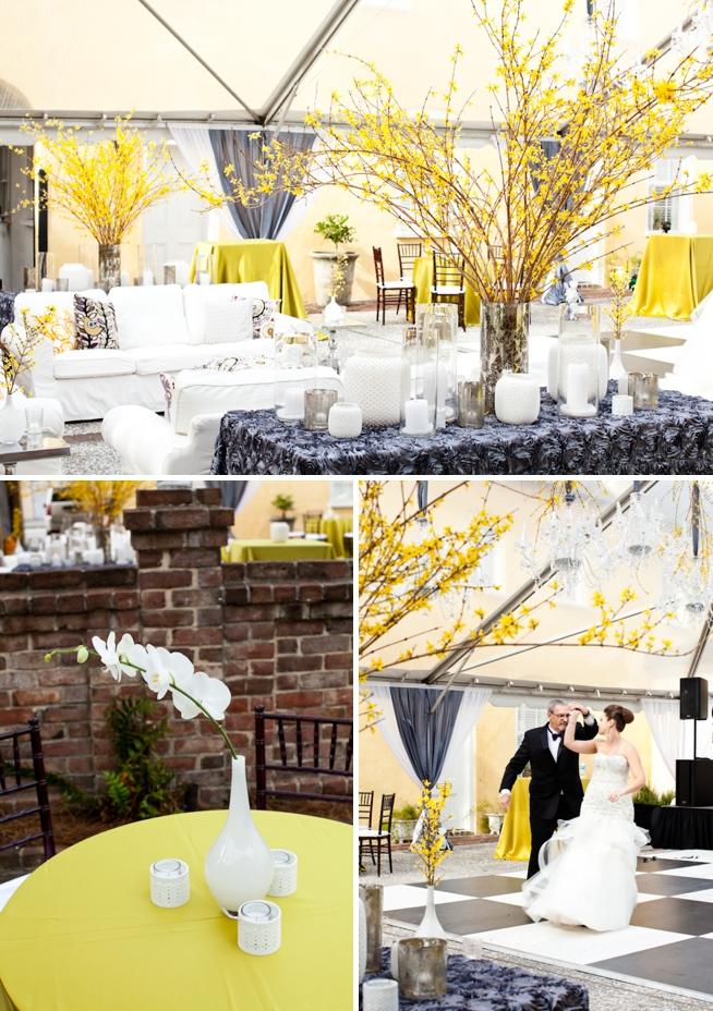 Real Charleston Weddings featured on The Wedding Row_0789.jpg