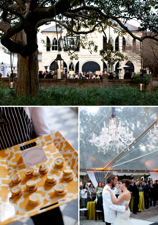 Real Charleston Weddings featured on The Wedding Row_0793.jpg