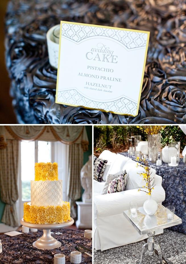 Real Charleston Weddings featured on The Wedding Row_0807.jpg