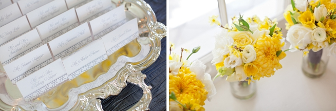 Real Charleston Weddings featured on The Wedding Row_0808.jpg