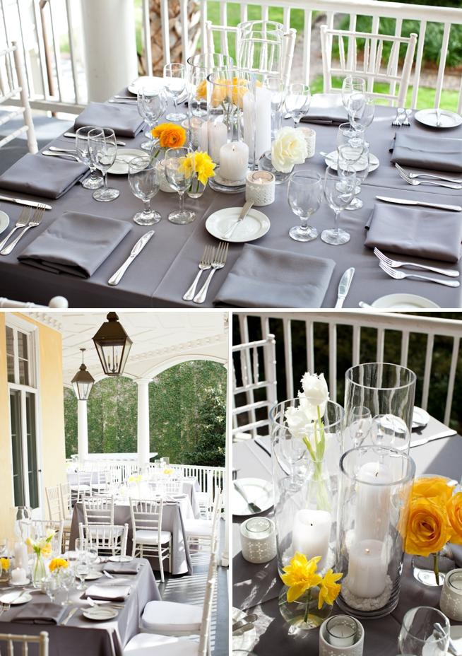 Real Charleston Weddings featured on The Wedding Row_0810.jpg