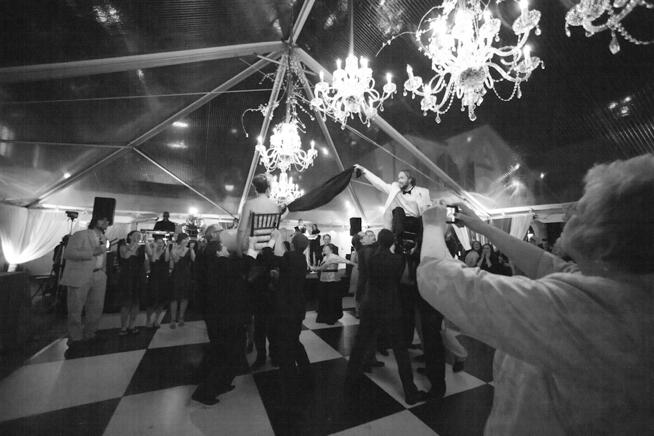 Real Charleston Weddings featured on The Wedding Row_0817.jpg