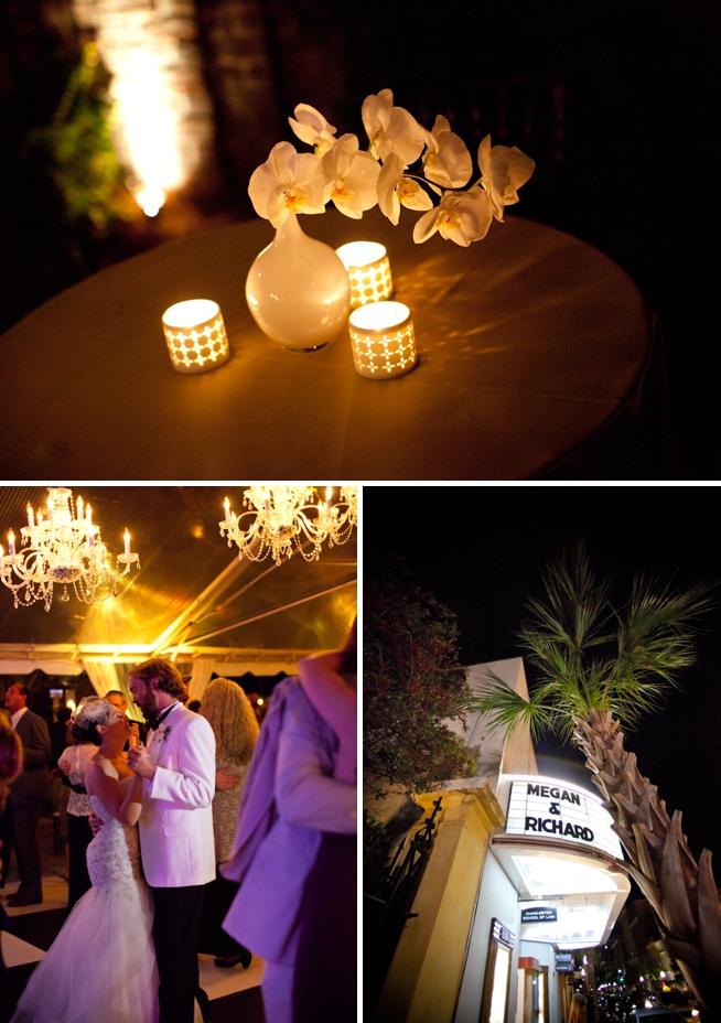 Real Charleston Weddings featured on The Wedding Row_0819.jpg