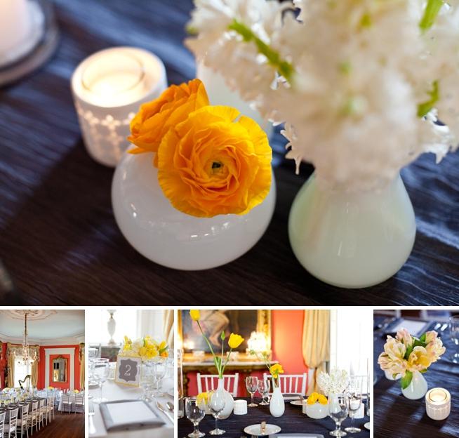 Real Charleston Weddings featured on The Wedding Row_0827.jpg