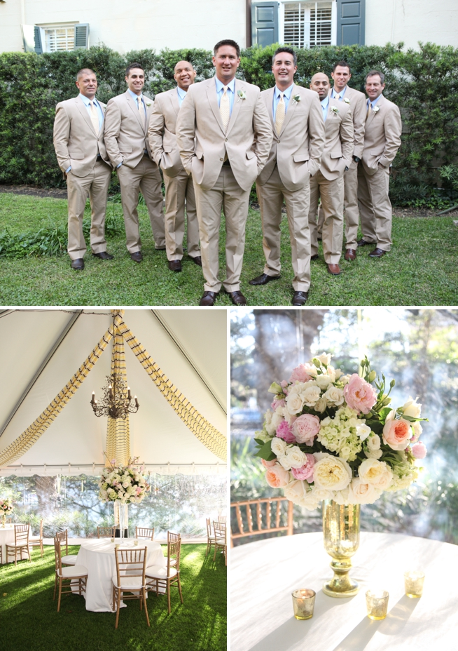 Real Charleston Weddings featured on The Wedding Row_0926.jpg