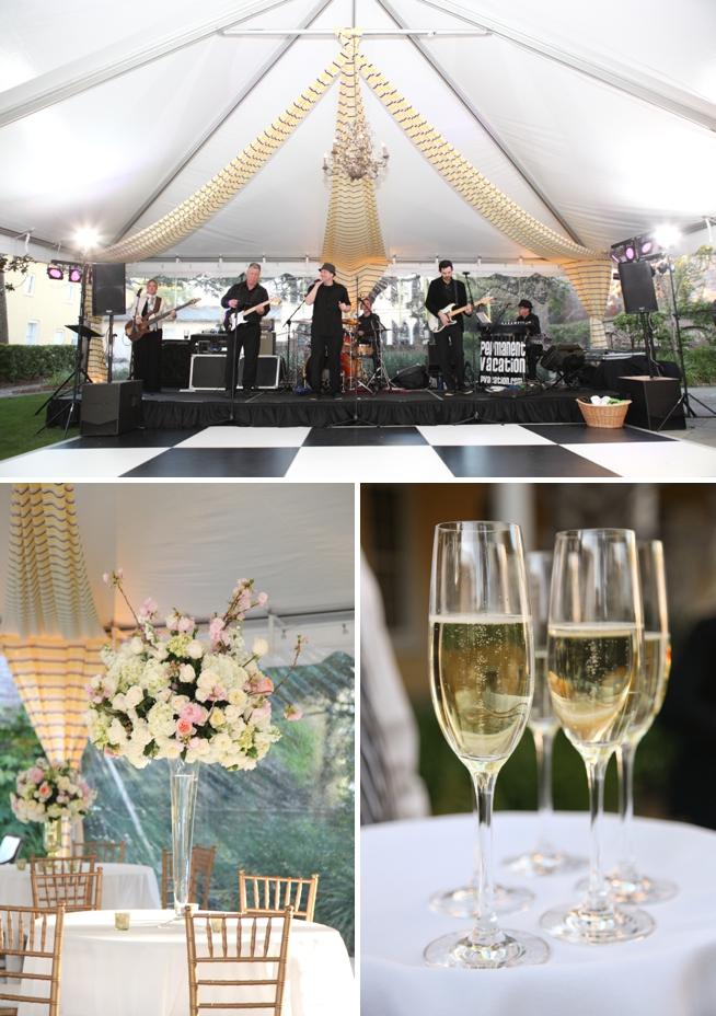 Real Charleston Weddings featured on The Wedding Row_0927.jpg
