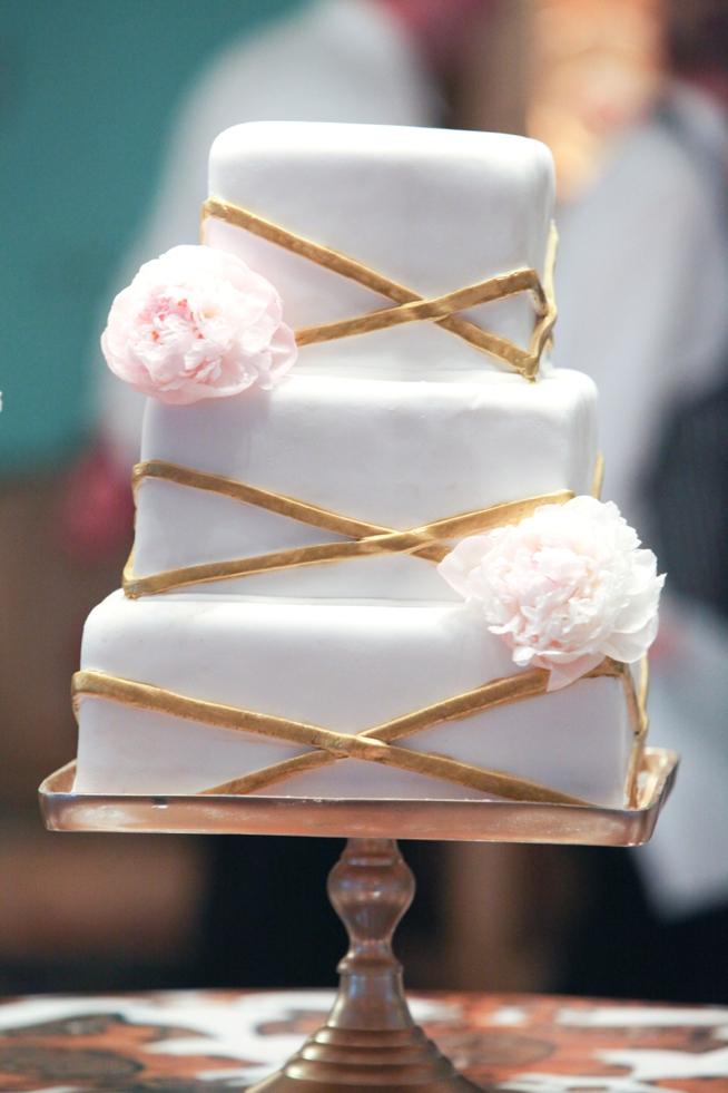 Real Charleston Weddings featured on The Wedding Row_0936.jpg