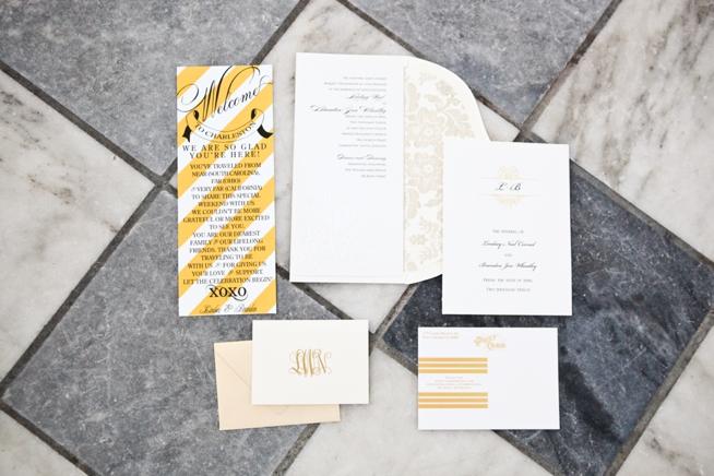 Real Charleston Weddings featured on The Wedding Row_0938.jpg