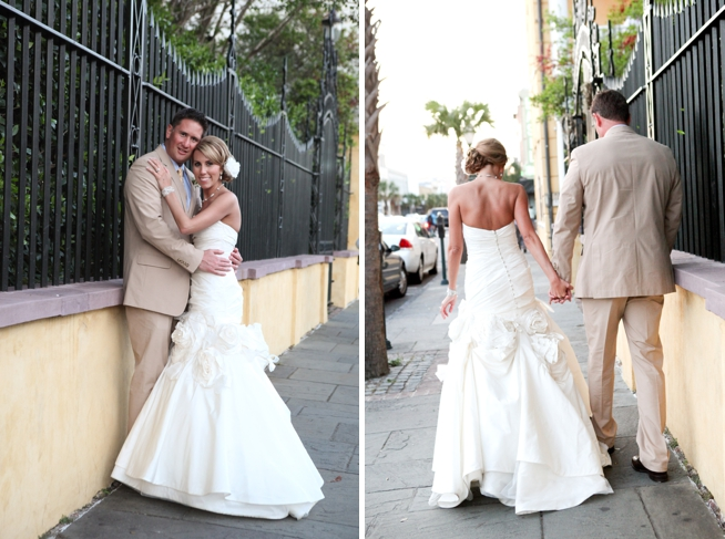 Real Charleston Weddings featured on The Wedding Row_0945.jpg