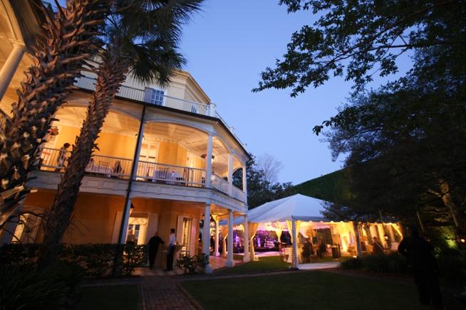 Real Charleston Weddings featured on The Wedding Row_0947.jpg
