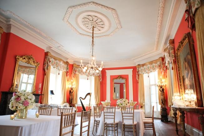 Real Charleston Weddings featured on The Wedding Row_0949.jpg