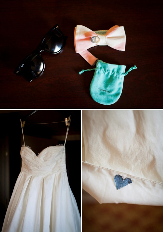 Real Charleston Weddings featured on The Wedding Row_1084.jpg