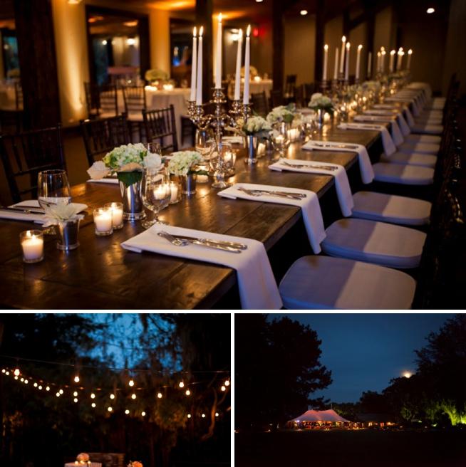 Real Charleston Weddings featured on The Wedding Row_1096.jpg
