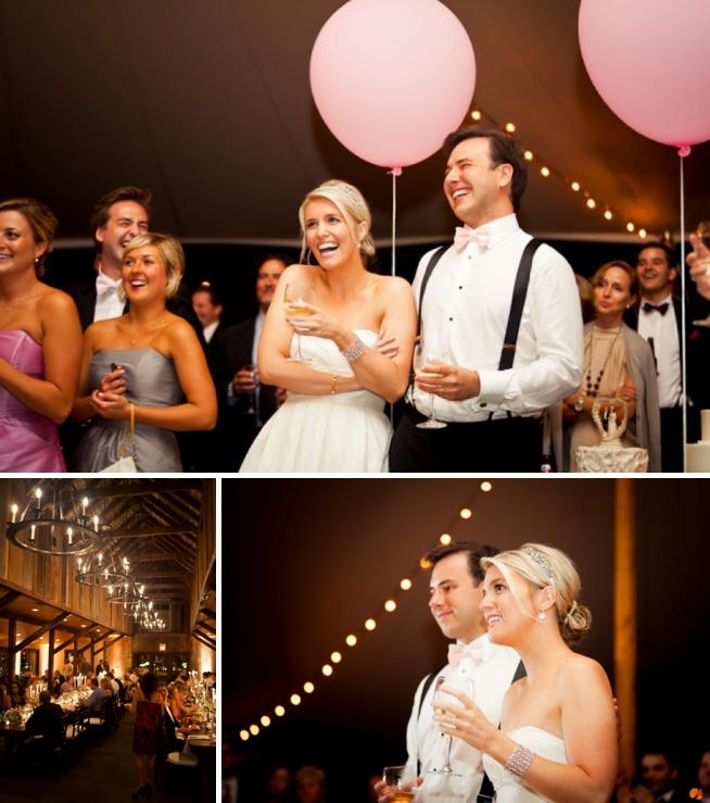 Real Charleston Weddings featured on The Wedding Row_1097.jpg