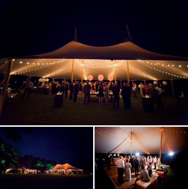 Real Charleston Weddings featured on The Wedding Row_1099.jpg