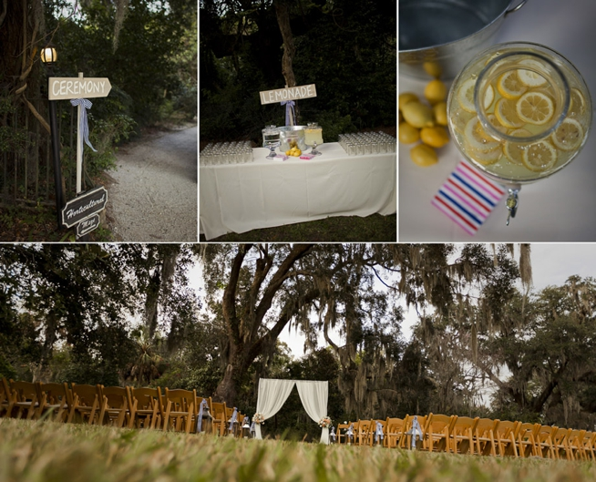 Real Charleston Weddings featured on The Wedding Row_1102.jpg