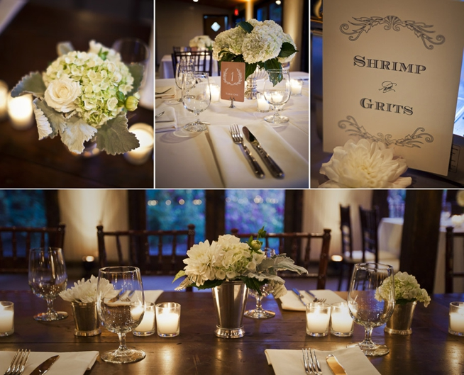 Real Charleston Weddings featured on The Wedding Row_1103.jpg