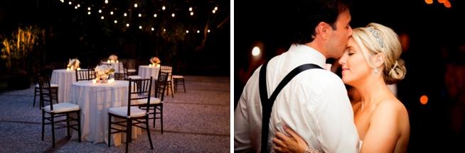 Real Charleston Weddings featured on The Wedding Row_1109.jpg