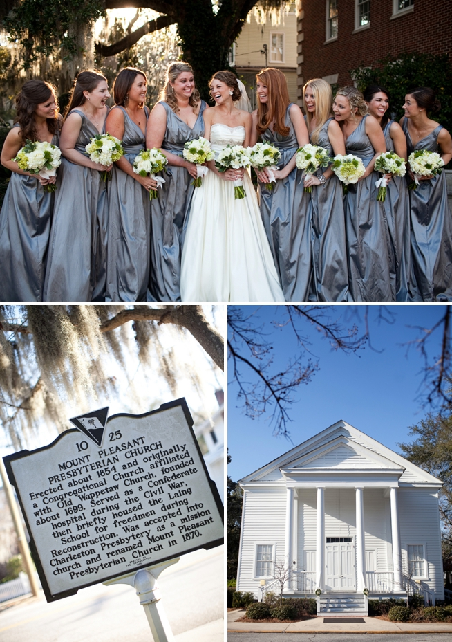 Real Charleston Weddings featured on The Wedding Row_1465.jpg