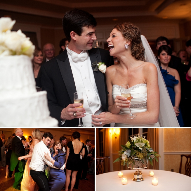 Real Charleston Weddings featured on The Wedding Row_1474.jpg