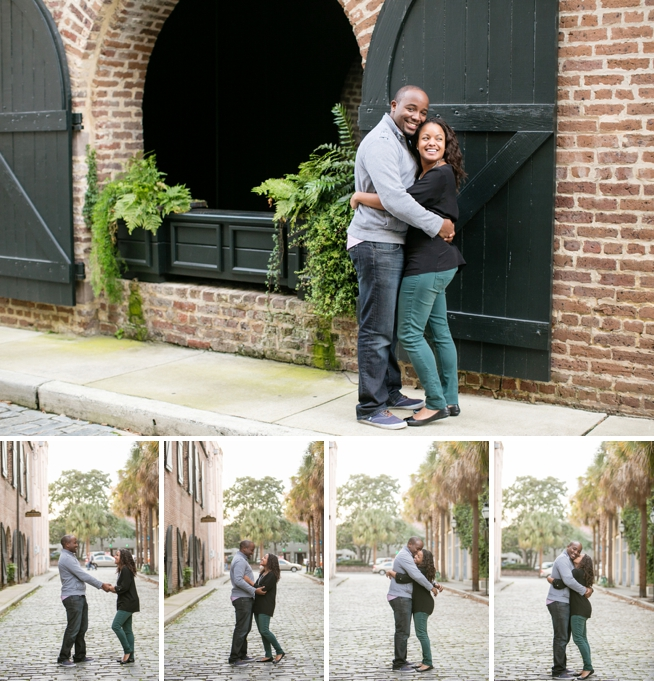 Real Charleston Weddings featured on The Wedding Row_1523.jpg