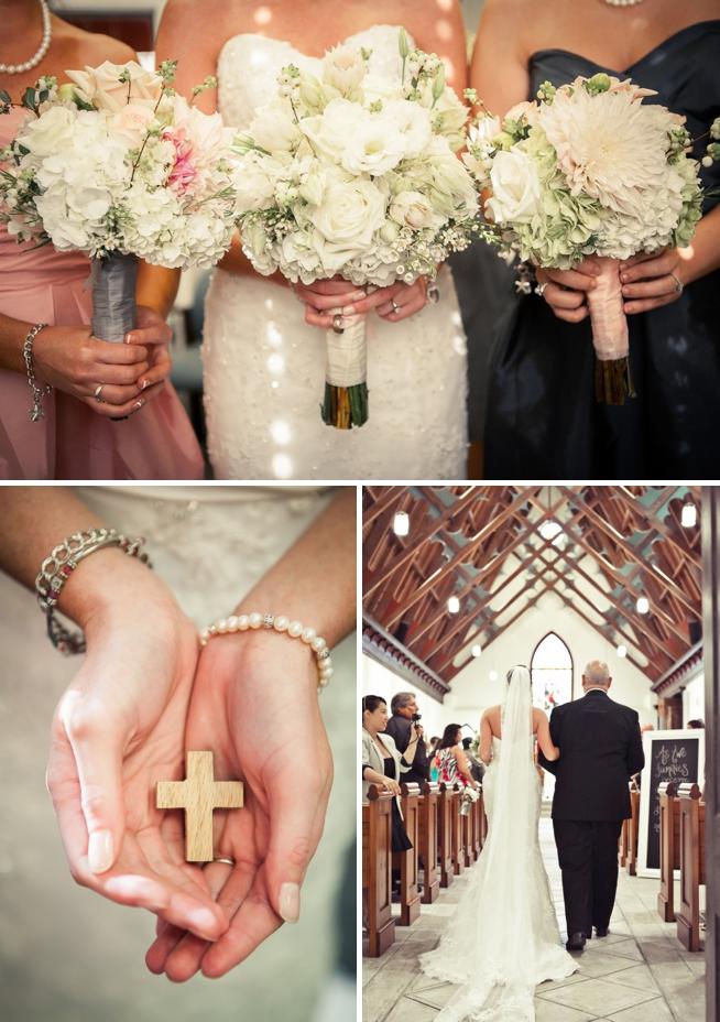 Real Charleston Weddings featured on The Wedding Row_1531.jpg
