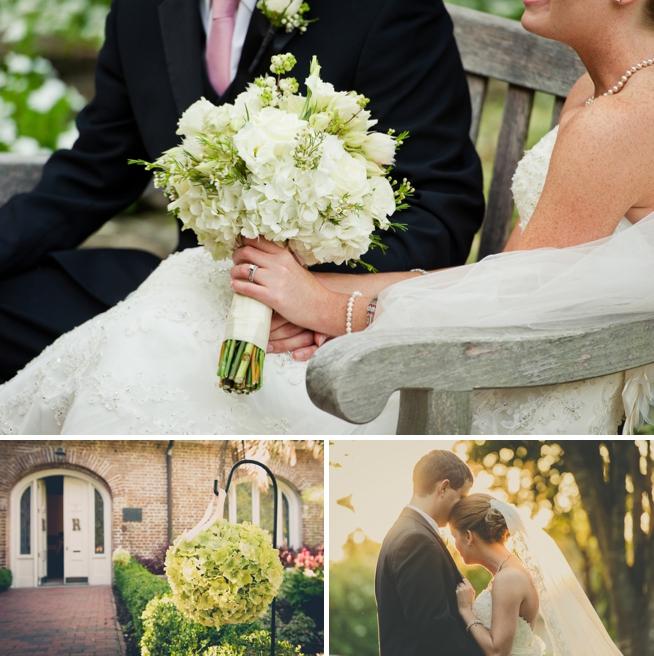 Real Charleston Weddings featured on The Wedding Row_1533.jpg